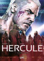 Hercule (Morvan) # 2