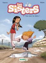 Les sisters # 8