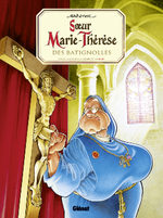 Soeur Marie-Thérèse des Batignolles # 1