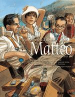 Mattéo # 3
