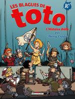 Les blagues de Toto # 10