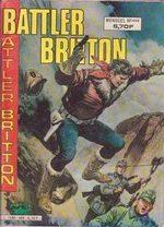 Battler Britton 454