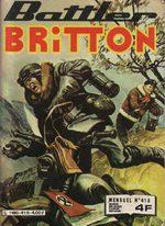 Battler Britton 416
