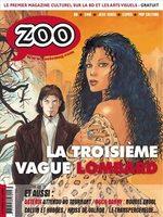 Zoo le mag 50 Magazine