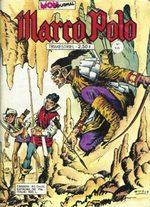 Marco Polo 175
