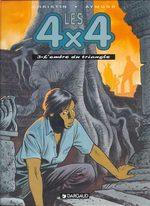 Les 4x4 3