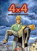 Les 4x4 4
