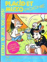 Placid et Muzo poche 236