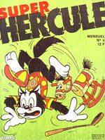 Super Hercule 4