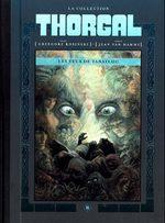 Thorgal 11 BD