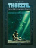 Thorgal 12 BD