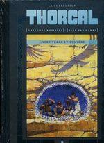 Thorgal 13 BD