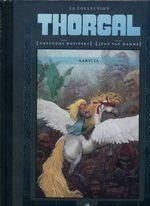 Thorgal 14 BD