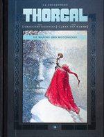 Thorgal 15 BD