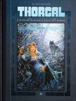 Thorgal 16 BD
