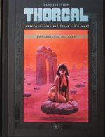 Thorgal 17 BD