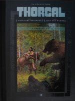 Thorgal 18 BD
