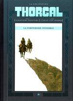 Thorgal 19 BD