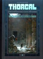 Thorgal 26 BD
