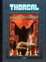 Thorgal 29 BD