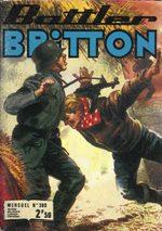 Battler Britton 380