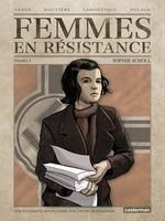 Femmes en résistance 2