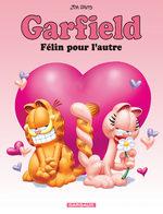 Garfield # 58