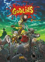 Goblin's 7 BD