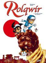 Rolqwir # 2