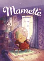 Mamette # 6