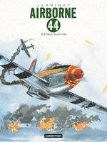 Airborne 44 # 5