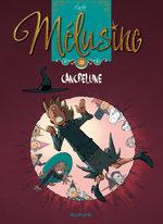 Mélusine # 22