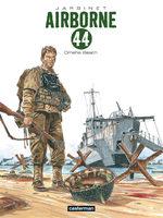 Airborne 44 # 3