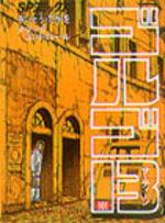 Golgo 13 101 Manga