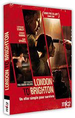 London to Brighton 0 Film
