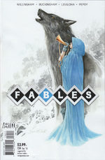 Fables 134