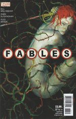 Fables 137