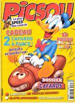 Picsou Magazine 497