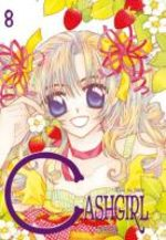 Cashgirl # 8