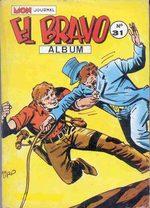 El Bravo # 31