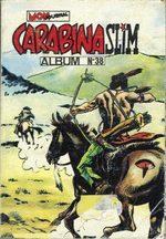 Carabina Slim 38