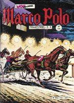 Marco Polo 193