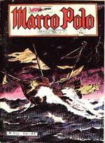 Marco Polo 194