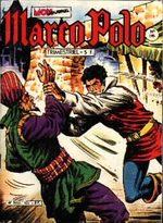 Marco Polo 195