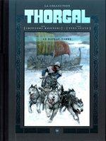 Thorgal 33 BD
