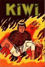 Kiwi # 185