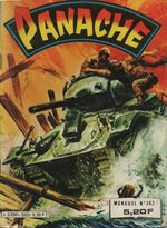 Panache 382