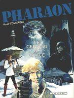 Pharaon 2