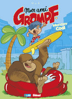Mon ami Grompf # 9