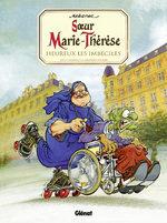 Soeur Marie-Thérèse des Batignolles # 2